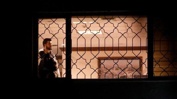 Kasus Khashoggi dan Upaya Turki Buktikan 'Kebusukan' Saudi