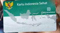 PERSI Akan Keroyok Presiden untuk Benahi Defisit BPJS Kesehatan