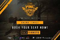 PUBG Siap Gelar Laga Final PINC 2018