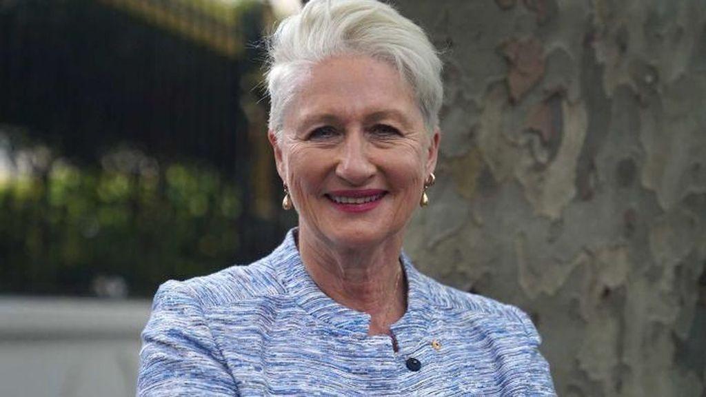 Email Palsu Warnai Kampanye Pemilihan Sela di Australia