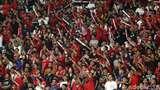 Duduk Perkara Penangkapan-Pengeroyokan Suporter RI di Malaysia