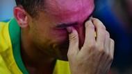 Virus FIFA Serang Premier League
