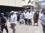Videonya Diduga Hina NU, Gus Nur Diperiksa Jadi Saksi