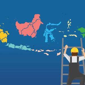 Upah Buruh Tinggi jadi Alasan Industri Keluar dari Banten?