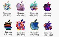 Apple Sebar Undangan Peluncuran iPad Anyar