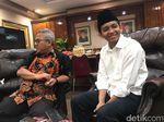 KPU Klarifikasi Laporan Dana Kampanye PSI