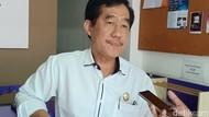 PDGI Akan Panggil drg Lili yang Langgar Etik karena Berbohong soal drg Romi