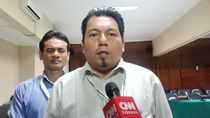 TKN Jokowi Kritik Anies Beri Izin Munajat 212 di Monas