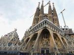 130 Tahun Tanpa IMB, Katedral Ikonik Barcelona Bayar Denda Rp 620 M