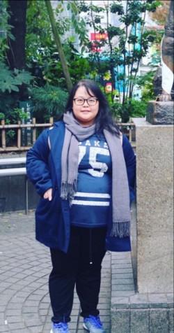 Demi Cinta Sejati, Adele Pangkas Bobot 37 Kg Dalam Waktu 6 Bulan