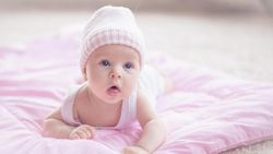 60 Nama Bayi dengan Arti Pahlawan