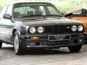 Banyak Mobil Tua BMW, Mudahkah Cari Suku Cadangnya?