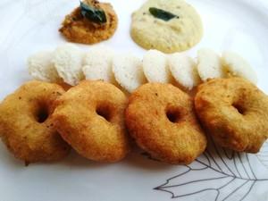 Selain Kerala, Ini 5 Kue Tradisional India yang Populer