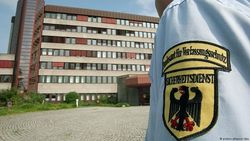 Intelijen Jerman Gagalkan Rencana Serangan Besar-besaran ISIS