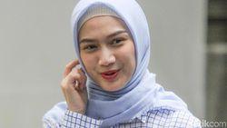 Terkuak! Melody eks JKT48 Sempat Nangis saat Dilempar Kaleng Minuman