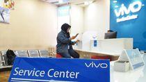Hampir 5 Tahun Hadir di Indonesia, Bagaimana Purna Jual Vivo?