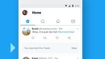 Deretan Akun dan Tagar Populer di Twitter Sepanjang 2018