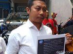 Hanum Rais Diadukan ke Persatuan Dokter Gigi Terkait Hoax Ratna
