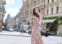 Karena Foto Ini, Aktris Yoo Hye Won Digosipkan Pacaran dengan Seungri