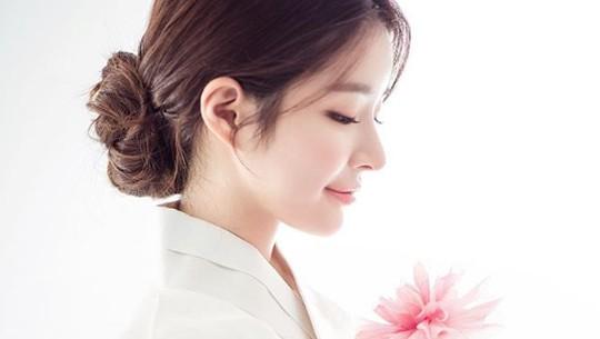 Pesona Yoo Hye Won yang Dikabarkan Dekat dengan Seungri BIGBANG