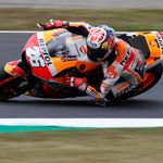 Free Practice II MotoGP Jepang: Giliran Pedrosa yang Tercepat