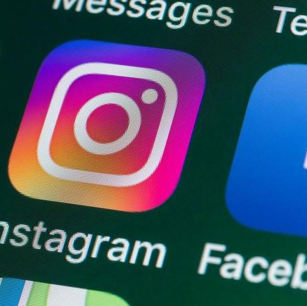 Ini Dia 8 Foto Instagram dengan Likes Terbanyak