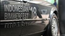 Mudah Diakses Lewat Tol, Semarang Jadi Rumah Bagi Ribuan BMW