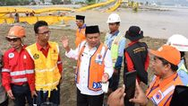 Pemprov Jabar Donasikan Rp 2 Miliar untuk Palu dan Donggala