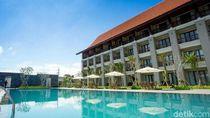 Okupansi Hotel di Banyuwangi Capai 70% di Akhir Pekan
