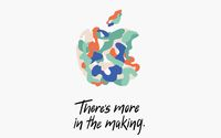 Dirilis Juni 2019, Ini Bocoran & Rumor Update iOS 13 Apple