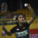 Bulutangkis Indonesia ke SEA Games: Gabungan Senior dan Junior