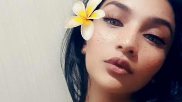 Siva Aprilia, Model dan DJ Seksi yang Bikin Heboh