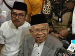 4 Tahun Berkuasa, Jokowi Dinilai Gagal Tangani Kasus HAM