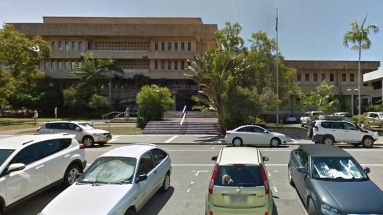 Berpura-pura Kanker dan Galang Dana, Perempuan Australia Ditangkap
