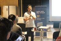 Terus Berevolusi, Kopi Jadi Tren dan Bisnis Menjanjikan di Indonesia