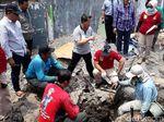 Polisi Larang Pabrik Pencemar Air PDAM Solo Beroperasi