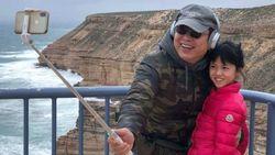 Australia Barat Alokasikan Rp 22 M Untuk Tarik Turis Asing