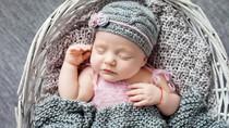 45 Nama Bayi Bermakna Teman atau Sahabat