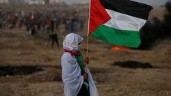 Kehabisan Dana, UNRWA Pecat 118 Staf di Palestina