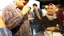 Wow! Tren Penikmat Kopi di Indonesia Terus Meningkat