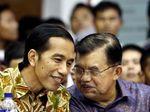 4 Tahun Jokowi, Obesitas Hukum Malah Tumbuh dari Daerah
