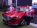 Mazda Permak CX-9 dan MX-5 Harganya Naik Rp 20 Jutaan