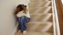 Pengakuan Budak Seks Melayani Geng Kriminal Inggris Selama 10 Tahun