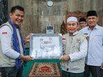 Gubernur Kalteng: Palangkaraya Siap Jadi Ibukota Indonesia