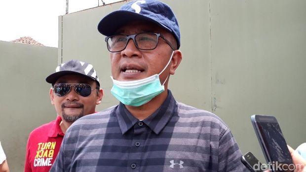 Polisi Belum Tetapkan Tersangka Pencemaran Air PDAM Solo