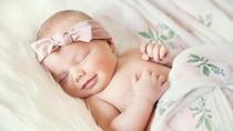 25 Nama Bayi Perempuan Terinpirasi dari Bahasa Portugal