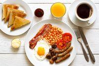 Anthony Bourdain Pernah Ungkap 5 Makanan yang Tak Layak Dibeli