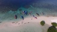 13 Tempat Wisata Keren di Lampung untuk Liburan