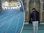 Warga Muslim di Desa Turki Salah Kiblat Salat Selama 37 Tahun!
