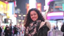 Potret Manis Mutiara Baswedan, Anak Gadis Kesayangan Ayah Anies